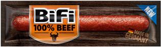 BiFi Beef Original