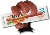 BiFi Turkey