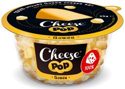 Cheesepop Gouda