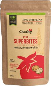 Cherky Beef Superbites
