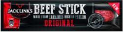 Jack Links Beef Stick