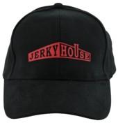 Jerky House Cap