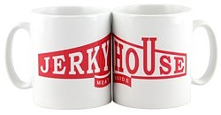 Jerky House Cup