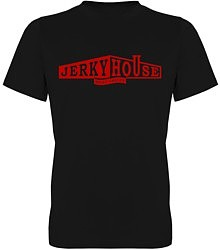 Jerky House T-Shirt