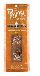 Primal Strips Hickory Smoked