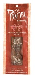 Primal Strips Teriyaki