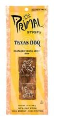Primal Strips Texas BBQ