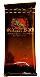 Razzor Back